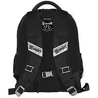 Рюкзак школьный ортопедический Smart SM-05 Rasing код:558190, фото 2