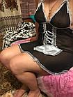 Эротический костюм горничной, фото 5