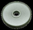Круг алмазный шлифовальный  1А1 150х20х3х32 160/125  АС4 B2-01  Стандарт, фото 3
