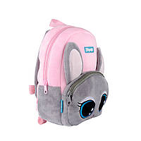 "Рюкзак детский 1 Вересня K-42 ""Mousekin"" код:558527"