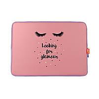 "Чехол для ноутбука YES ""Donna"" код:558573, фото 2"
