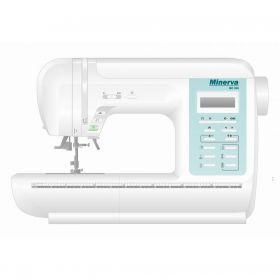 Швейная машина Minerva MC200