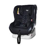Детское автокресло CARRELLO Omega, положение сна группа 0-1 (от 0 до 18 кг)