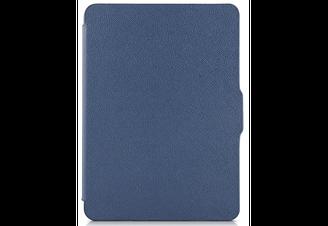Обложка AIRON Premium для Amazon Kindle Voyage Dark Blue 4822356754788, КОД: 1383071