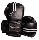 Перчатки боксерские PowerPlay 3016 12oz, фото 2