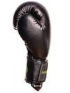 Перчатки боксерские PowerPlay 3016 12oz, фото 3