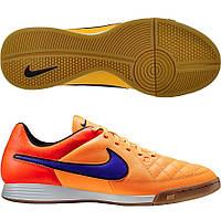 Обувь для футзала NIKE Tiempo Genio IC