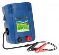 Электризаторы (генераторы импульсов) для электропастуха