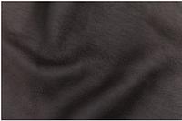 Натуральная кожа КРС, черная, обувная 1.1-1.3