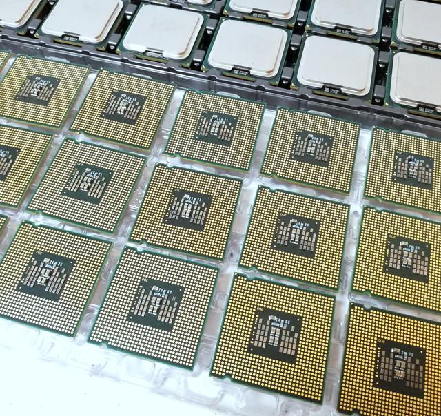 процессор intel core 2 q8200