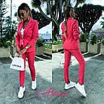 """Жіночий костюм """"Палмейра"""" від Стильномодно, фото 8"""