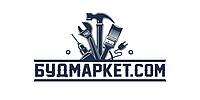 """Интернет - магазин строительных материалов """"Будмаркет.com"""""""