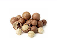 Макадамия орех в скорлупе отборной 100грамм (Вьетнам)