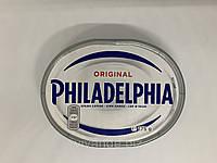 Крем-сыр Филадельфия классический, 175 г