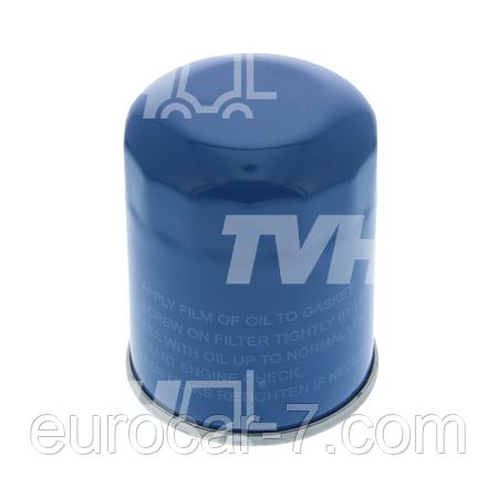 Масляний фільтр двигуна для навантажувача Hyster (Хайстре)