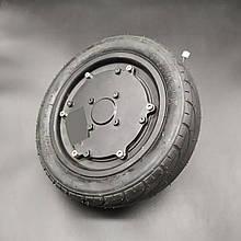 Мотор колесо в зборі для ninebot mini pro/mini 54 вольта