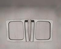 Педаль под резинкой для Xiaomi MINI и MINI PRO