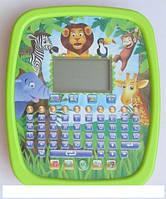 Детский обучающий планшет Tongde (32 функции)