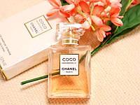 Chanel Coco Mademoiselle 100 ml Духи Парфюм шанель Коко Мадмуазель