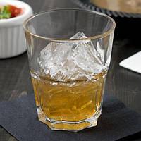 Стакан скляний олд-фешен низький гранями Arcoroc Граніт 250 мл (J2614)