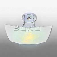 Декоративный светильник BUKO A0717-G1