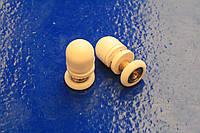 Ролик душевой кабины ( В-06 А ) 19mm, фото 1