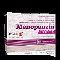 Комплекс для женщин Olimp Labs Menopauzin Forte 30 таблеток