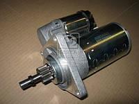 Стартер ВАЗ 2108-2109, 2113-2115 (редукторный) (DECARO) (арт. 5712.3708000)
