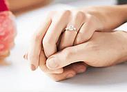 Свадебные Украшения: что делают компании, чтобы завоевать продажи на конкурентном рынке?