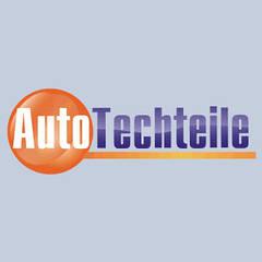 Гарантія на амортизатори AutoTechteile
