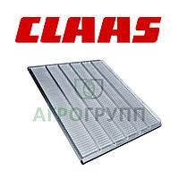 Нижнє решето Claas 218 Mega