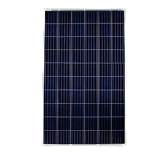 "Комплект СЭС ""Премиум"" инвертор OMNIK 15kW + солнечные панели (WiFi), фото 3"