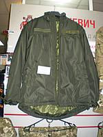Куртка - утеплитель под куртку - парку всесезонную ВСУ