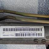 Рулевая рейка для Mercedes ML-Class W164, фото 4