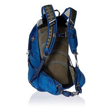Рюкзак Osprey Escapist 25 M/L Indigo Blue, фото 3