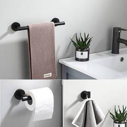 Набір для ванної кімнати. Модель RD-5520