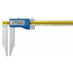 Штангенциркуль цифровой тип III Микротех ШЦЦ-500/150 (mdr_7006)