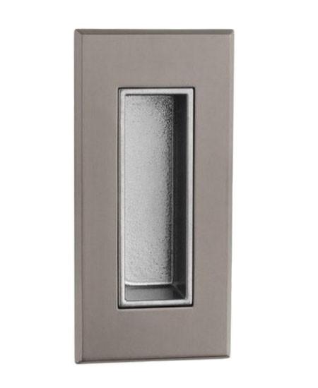 Ручка для раздвижных дверей Tupai 2650 титан (Португалия)