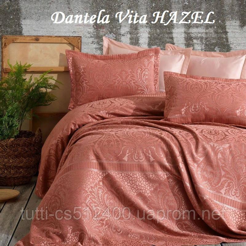Покрывала для большой кровати Dantela Vita HAZEL