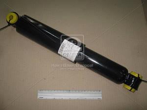 Амортизатор ЗИЛ 4331 передний (2-х сторонний, втулки силиконовые) (пр-во Россия) (арт. 4331-2905006)