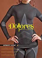 Термобелье Dolores Термогольф Dolores sport line S/M S/M