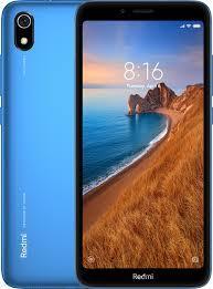 Телефон Xiaomi Redmi 7A