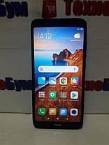 Телефон Xiaomi Redmi 7A, фото 3