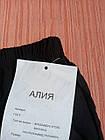 """Штаны лосины женские летние """"Алия"""" бамбук стрейч р.48-54. От 4шт по 47грн., фото 5"""