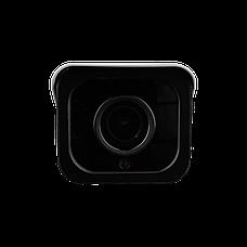 Гибридная Наружная камера GV-086-GHD-H-СOF40V-40 1080Р, фото 2