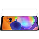 Nillkin Samsung Galaxy A31 Amazing H Anti-Explosion Tempered Glass Защитное Стекло, фото 4