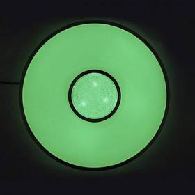 Светодиодный светильник STARLIGHT Feron AL5100 36W RGB 3000-6500K Код.59746