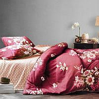 Комплект постельного белья Elway EW081 полуторный