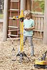 Мега кран на пульте 120 см Dickie Toys 1139012, фото 3