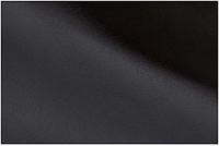 Натуральная кожа КРС,галантерейная,обувная,черная 1.1-.1.3 мм